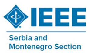 IEEE - Serbia and Montenegro Section