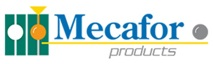 Mecafor Products DOO